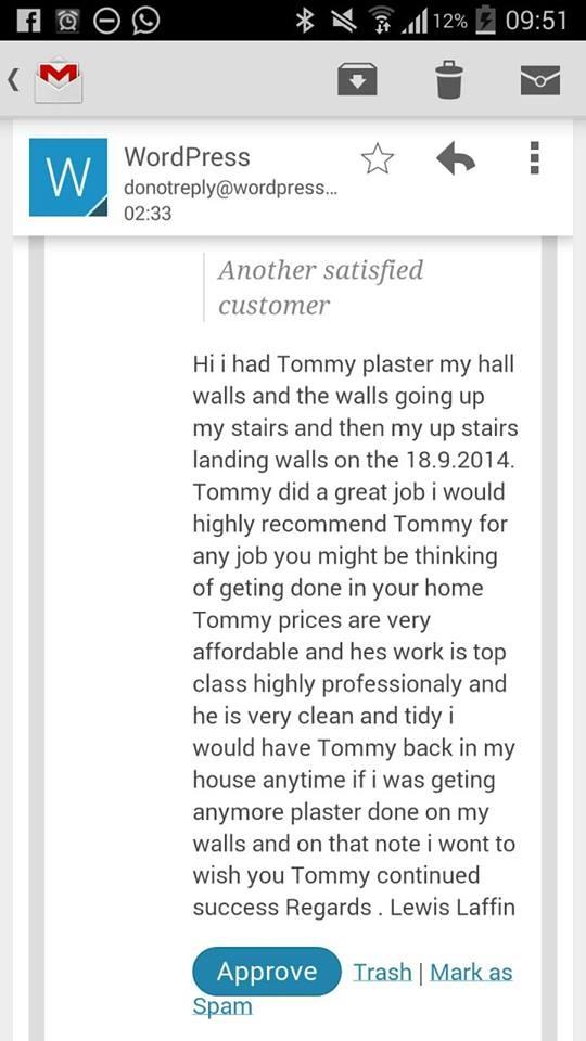 Plasterer-Dublin-Tommy-Kavanagh-35